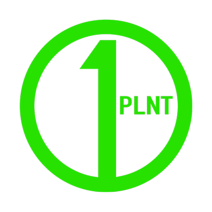 1 PLNT