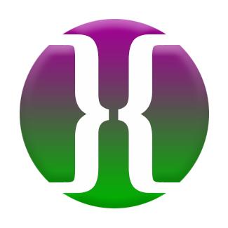 Hybrid Holdings